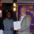 Repas du 11 septembre 2017 club optimiste Vaudreuil-Dorion (17)