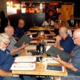 Repas du 11 septembre 2017 club optimiste Vaudreuil-Dorion (2)