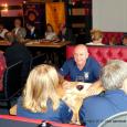 Repas du 11 septembre 2017 club optimiste Vaudreuil-Dorion (5)
