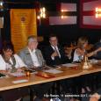 Repas du 11 septembre 2017 club optimiste Vaudreuil-Dorion (9)