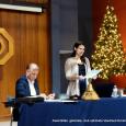 1-Assemblée générale club optimiste Vaudreuil-Dorion  23 novembre 2017 (1)