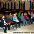 5-Assemblée générale club optimiste Vaudreuil-Dorion  23 novembre 2017 (5)