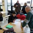 Club optimiste Vaudreuil-Dorion Guignolée 2017  (6)