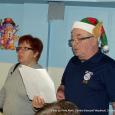 Club optimiste Vaudreuil-Dorion  visite du Père Noël au Centre d'accueil Vaudreuil  3 décembre 2017 (22)