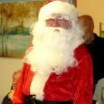 Club optimiste Vaudreuil-Dorion  visite du Père Noël au Centre d'accueil Vaudreuil  3 décembre 2017 (18)