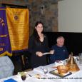 5e repas  club optimiste Vaudreuil-Dorion  le mardi 5 décembre 2017 (4)