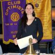 5e repas  club optimiste Vaudreuil-Dorion  le mardi 5 décembre 2017 (6)