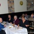 5e repas  club optimiste Vaudreuil-Dorion  le mardi 5 décembre 2017 (2)