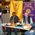 7e repas  club optimiste Vaudreuil-Dorion  29 janvier 2018 (6)