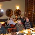 7e repas  club optimiste Vaudreuil-Dorion  29 janvier 2018 (2)