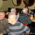 7e repas  club optimiste Vaudreuil-Dorion  29 janvier 2018 (4)