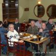 7e repas  club optimiste Vaudreuil-Dorion  29 janvier 2018 (5)