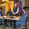 7e repas  club optimiste Vaudreuil-Dorion  29 janvier 2018 (1)