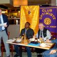 7e repas  club optimiste Vaudreuil-Dorion  29 janvier 2018 (7)