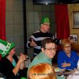 9e réunion (repas)  le 5 mars 2018  club optimiste Vaudreuil-Dorion (11)