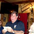 9e réunion (repas)  le 5 mars 2018  club optimiste Vaudreuil-Dorion (14)