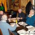 9e réunion (repas)  le 5 mars 2018  club optimiste Vaudreuil-Dorion (3)