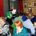 9e réunion (repas)  le 5 mars 2018  club optimiste Vaudreuil-Dorion (4)