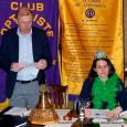 9e réunion (repas)  le 5 mars 2018  club optimiste Vaudreuil-Dorion (10)