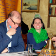 9e réunion (repas)  le 5 mars 2018  club optimiste Vaudreuil-Dorion (15)