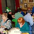 9e réunion (repas)  le 5 mars 2018  club optimiste Vaudreuil-Dorion (2)