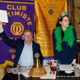9e réunion (repas)  le 5 mars 2018  club optimiste Vaudreuil-Dorion (8)