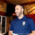9e réunion (repas)  le 5 mars 2018  club optimiste Vaudreuil-Dorion (13)