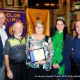 9e réunion (repas)  le 5 mars 2018  club optimiste Vaudreuil-Dorion (22)