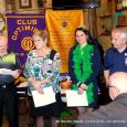 9e réunion (repas)  le 5 mars 2018  club optimiste Vaudreuil-Dorion (19)