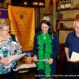 9e réunion (repas)  le 5 mars 2018  club optimiste Vaudreuil-Dorion (20)