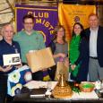 9e réunion (repas)  le 5 mars 2018  club optimiste Vaudreuil-Dorion (24)