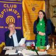 9e réunion (repas)  le 5 mars 2018  club optimiste Vaudreuil-Dorion (28)