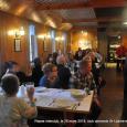 Repas interclub, le 26 mars 2018, club optimiste St-Lazare et Vaudreuil-Dorion (1)