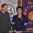Repas interclub, le 26 mars 2018, club optimiste St-Lazare et Vaudreuil-Dorion (14)