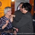 Repas interclub, le 26 mars 2018, club optimiste St-Lazare et Vaudreuil-Dorion (16)