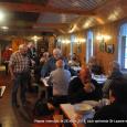 Repas interclub, le 26 mars 2018, club optimiste St-Lazare et Vaudreuil-Dorion (2)