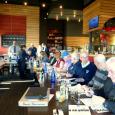 11e repas club optimiste Vaudreuil-Dorion  le 23 avril 2018 (1)