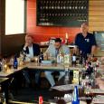 11e repas club optimiste Vaudreuil-Dorion  le 23 avril 2018 (10)