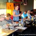 11e repas club optimiste Vaudreuil-Dorion  le 23 avril 2018 (11)