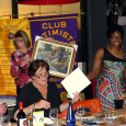 11e repas club optimiste Vaudreuil-Dorion  le 23 avril 2018 (15)