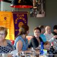 11e repas club optimiste Vaudreuil-Dorion  le 23 avril 2018 (2)