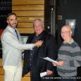 11e repas club optimiste Vaudreuil-Dorion  le 23 avril 2018 (21)