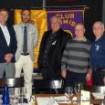 11e repas club optimiste Vaudreuil-Dorion  le 23 avril 2018 (22)