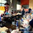 11e repas club optimiste Vaudreuil-Dorion  le 23 avril 2018 (3)