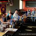 11e repas club optimiste Vaudreuil-Dorion  le 23 avril 2018 (4)