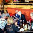 11e repas club optimiste Vaudreuil-Dorion  le 23 avril 2018 (5)