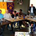 11e repas club optimiste Vaudreuil-Dorion  le 23 avril 2018 (6)