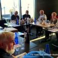 11e repas club optimiste Vaudreuil-Dorion  le 23 avril 2018 (7)