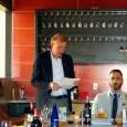 11e repas club optimiste Vaudreuil-Dorion  le 23 avril 2018 (9)