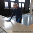 Souper spaghetti 28 avril 2018  club optimiste Vaudreuil-Dorion au profit de la Paroisse Saint-Michel (2)